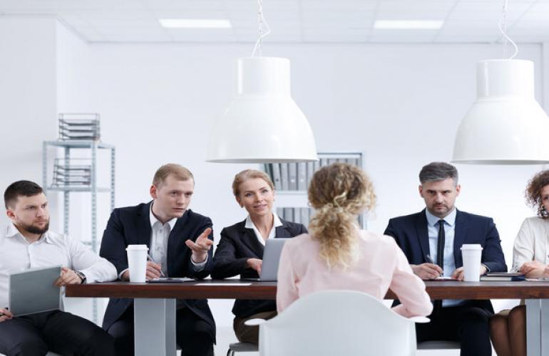 Best Recruitment Agencies In Qatar