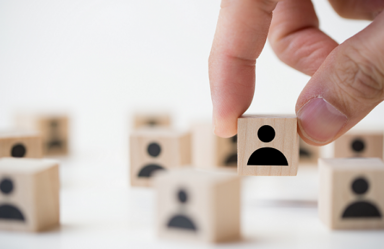 Why You Should Hire A Recruitment Specialist For Your Company