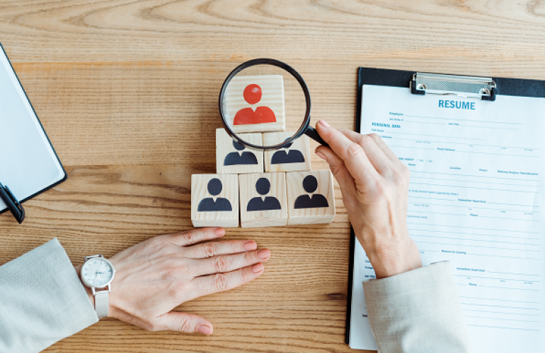 Why A Recruitment Specialist Is Worth Of Your Time