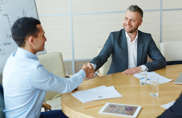 Essential Tips To Get A Job In Qatar