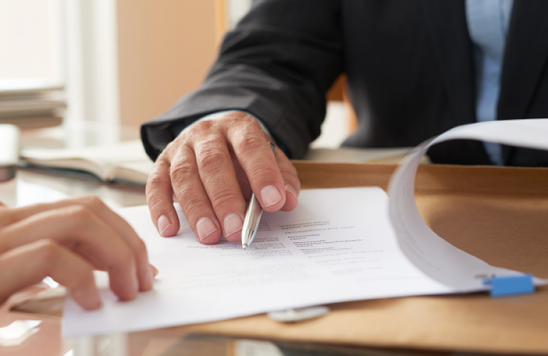 Important Things You Need To Know About Your Employment Contract
