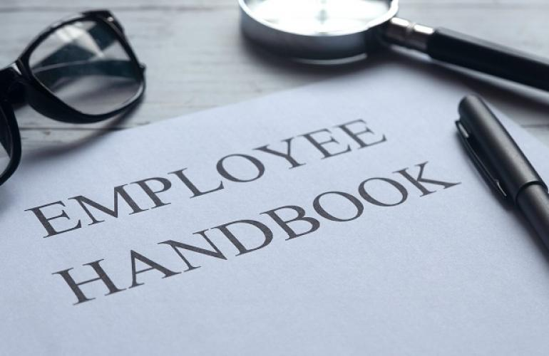 What Are Your Responsibilities As An Employee In Qatar?