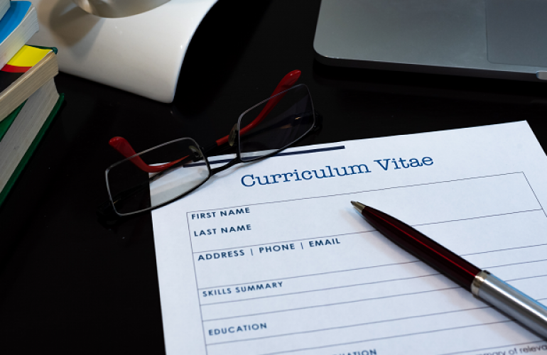 Cv Tips While Applying For Jobs In Qatar