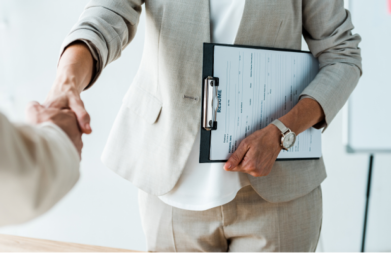 The Truth About Recruiters In Doha: Why They Are Beneficial For Jobseekers And Employers?
