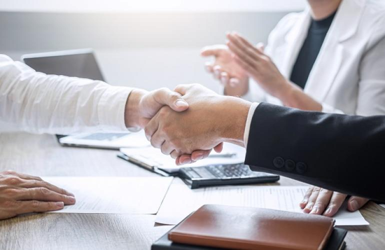 How To Follow Up With Prospective Recruiters In Qatar After The Job Interview