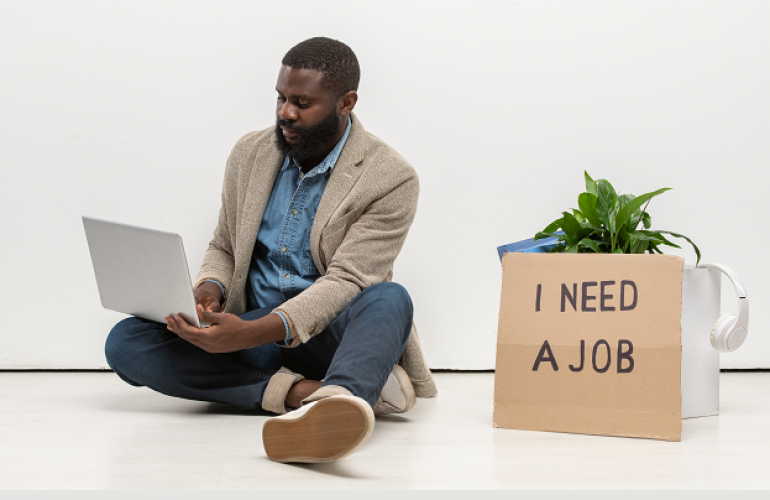 Reasons Why Recruiters In Doha Haven't Noticed Your Job Applications