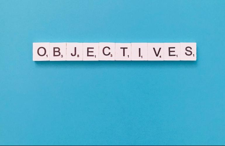 How To Phrase Objectives In Resume For Job Consultancy In Qatar