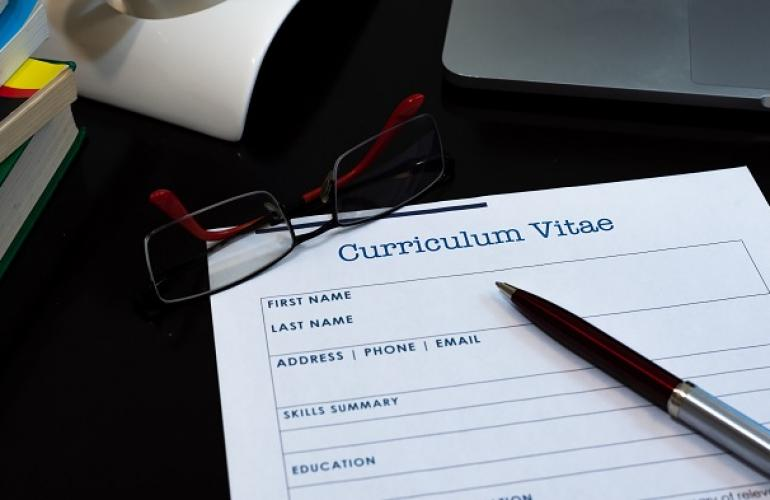 Getting Your Cv Noticed By Staffing Services In Qatar During Pandemic