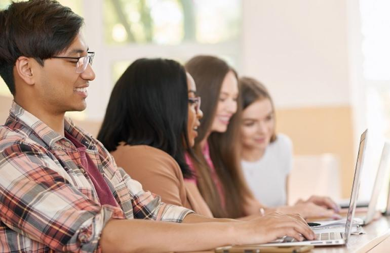 How To Prepare For Campus Placement Jobs In Qatar