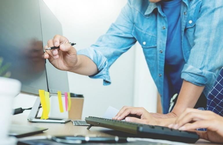 Significant Methods To Boost Your Skills For Outsourcing In Qatar