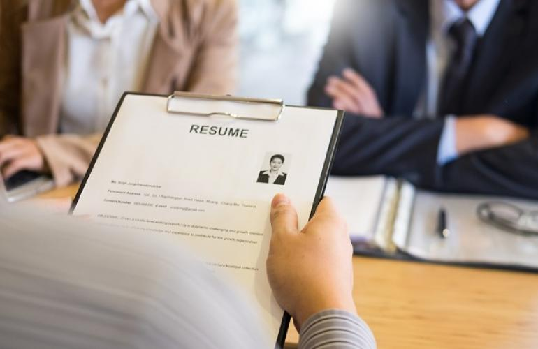 How An Outsourcing Service In Qatar Can Help Potential Recruiters?