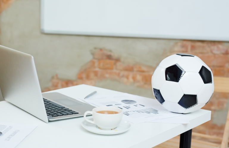 Most Efficient Outsourcing Service In Qatar Guiding Recruiters With Fifa 2022 World Cup At Hand