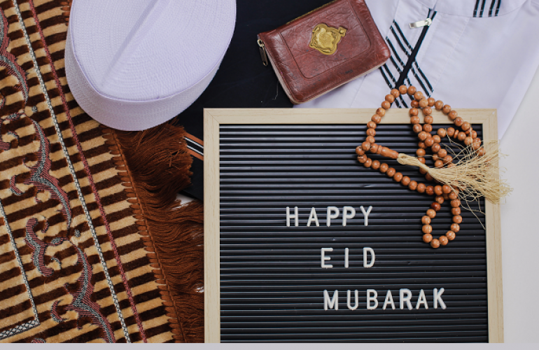 Eid Is Here! Are You Hiring New Employees After Ramadan? This Outsourcing Service In Qatar Can Help