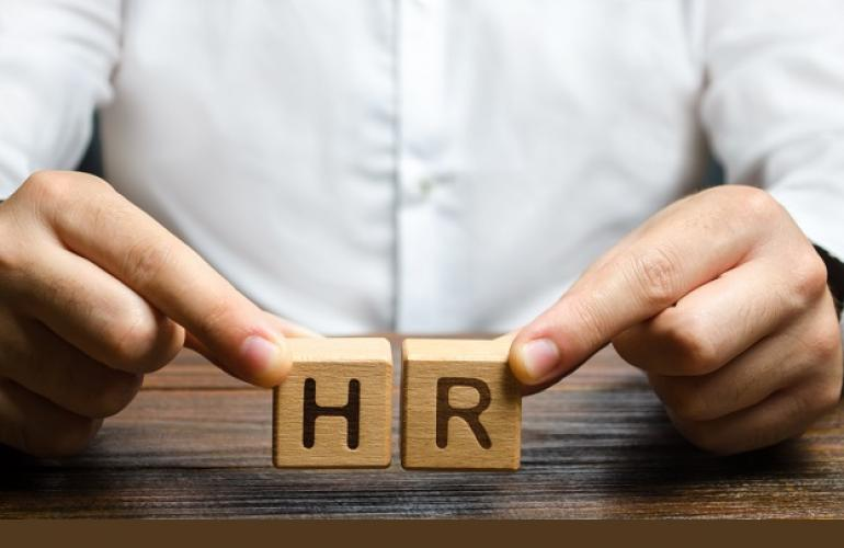 Pre-eminent Outsourcing Service In Qatar That Helps In Hiring Hr Candidates