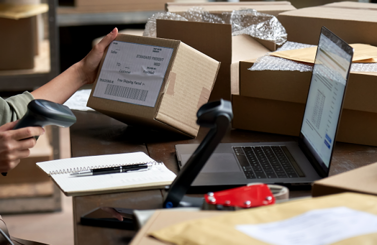 Why Recruiters Are Outsourcing In Qatar For Workers Of Ecommerce Businesses