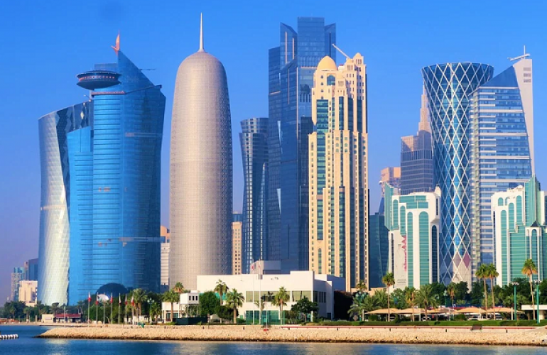 Most Esteemed Outsourcing Service In Qatar For Various Jobs As Fifa 2022 Approaches