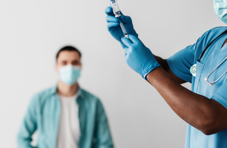 After Vaccination, What's Next? Find Out How Employers Are Outsourcing In Qatar For Vaccinated Workers
