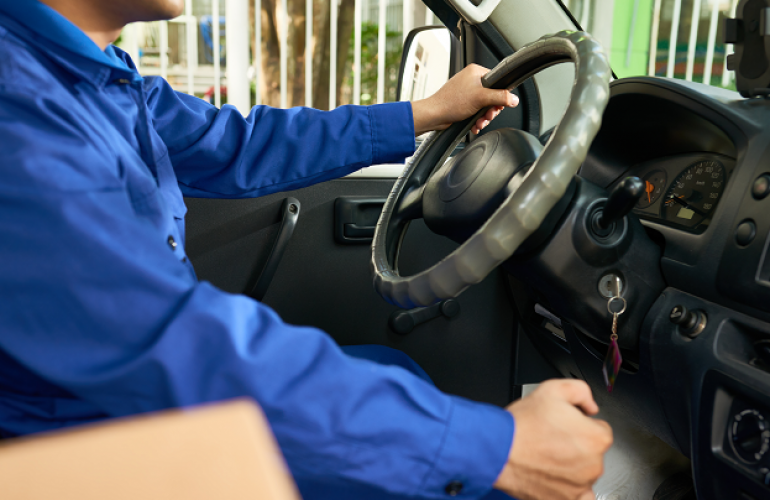 What Is The Average Salary Of A Driver In Doha? Learn From This Outsourcing Service In Qatar