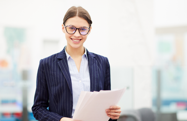 Outsourcing In Qatar That Helps You Hire The Most Eligible Personal Assistant
