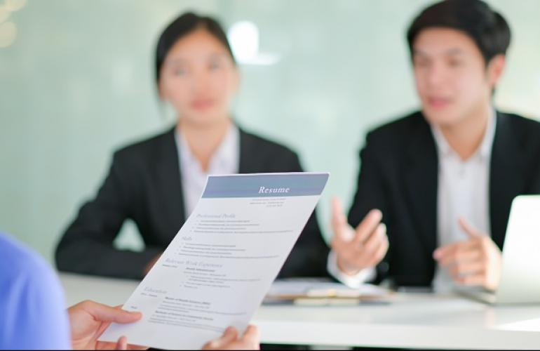 Reasons Why You Must Contact This Outsourcing Service In Qatar For Smooth Recruitment
