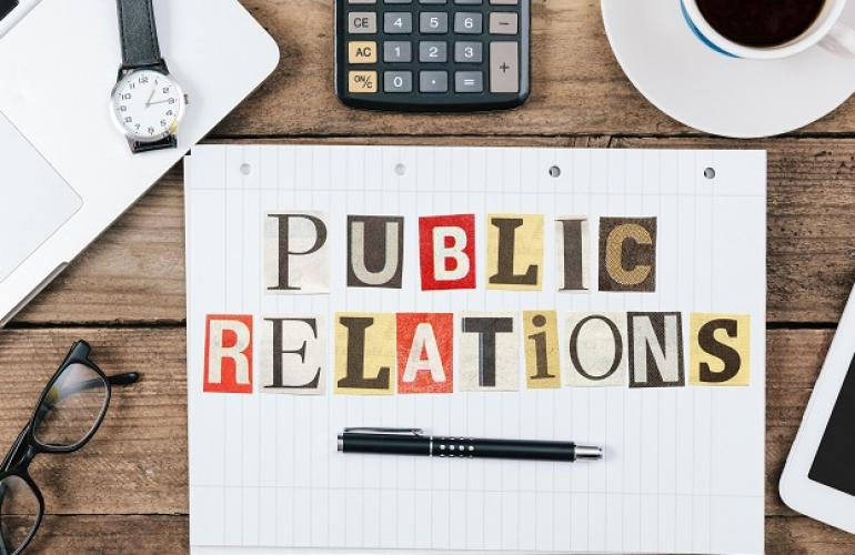 Recruitment Of Public Relations Professionals With An Outsourcing Service In Qatar