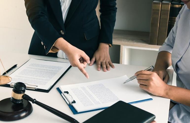 What Employers Need To Know When Outsourcing In Qatar For Workers And Making Their Stay Legal In The Country