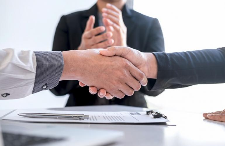 Hire A Potential Candidate Effectively With This Trusted Outsourcing Service In Qatar