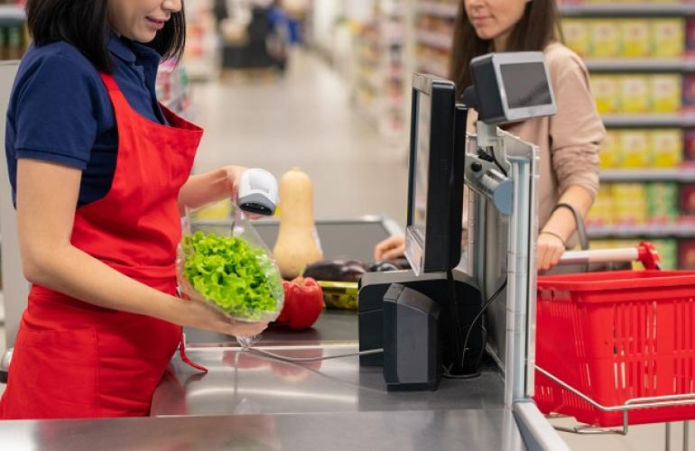 Hiring Cashier Is Essential For Your Firm When This Recruitment Agency In Qatar Guides You