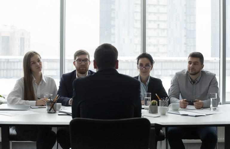 Reasons Why You Should Consult A Recruitment Agency In Qatar For Your Hiring Process