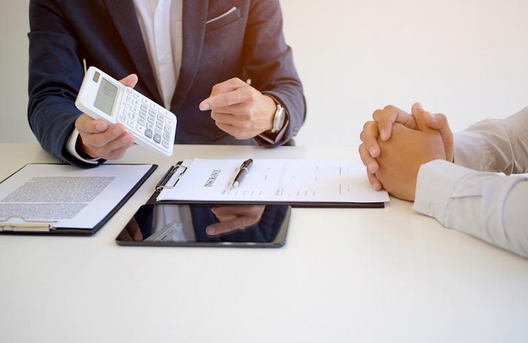 Recruit Professional Auditors With An Outsourcing Service In Qatar