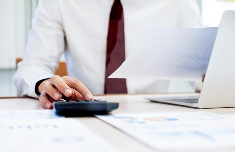 Trusted Outsourcing Service In Qatar Enabling You To Employ Billing Officers