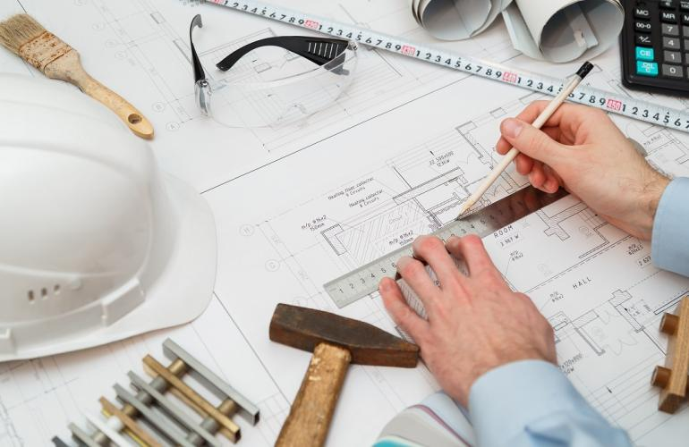 Find Top Architects With This Recruitment Agency In Qatar