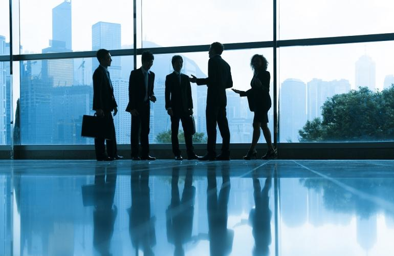 Recruit The Eligible Business Developer With This Outsourcing Service In Qatar