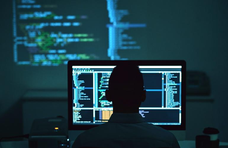 How Programming Impacts Your Business And Where To Outsource Manpower In Qatar For Programmers