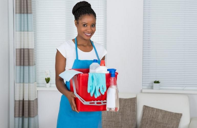 Recruitment For Domestic Workers Manpower In Qatar With B2c