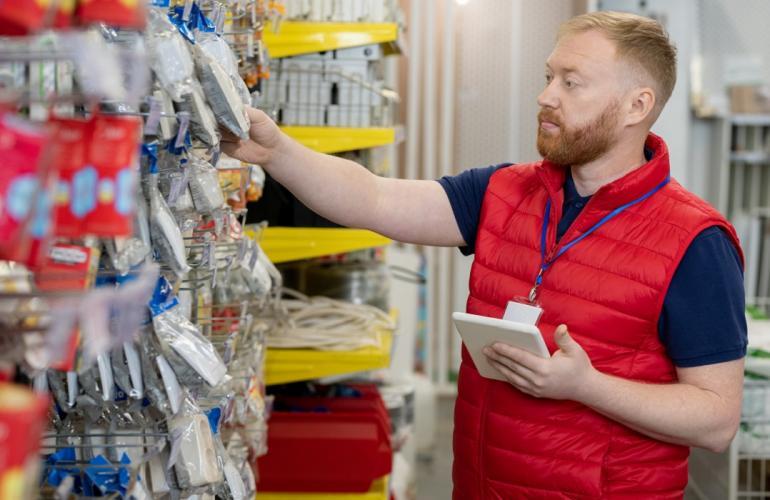 Buying & Merchandising Recruitment Agency In Qatar