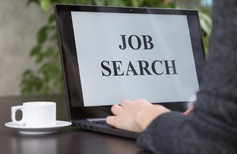 How To Find Jobs In Qatar? Here Are 5 Easy Steps!