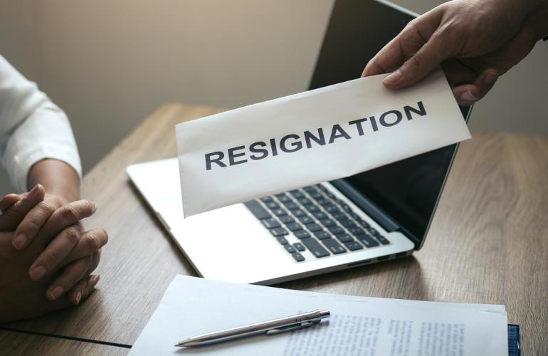 What To Do If My Current Employer Is Preventing Me From Changing Jobs In Qatar?