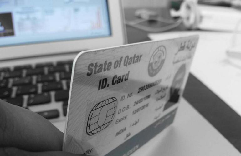 What If My Employer Does Not Renew My Rp? Can I Still Change Jobs In Qatar?