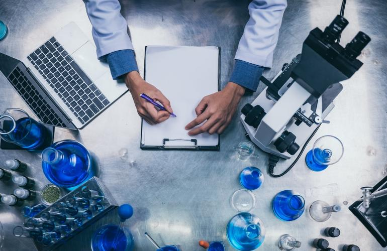 Outsourcing Medical Technologists For Vacant Jobs In Qatar