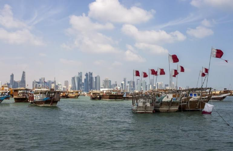 Things Expats Must Avoid To Keep Their Jobs In Qatar And Not Get Deported