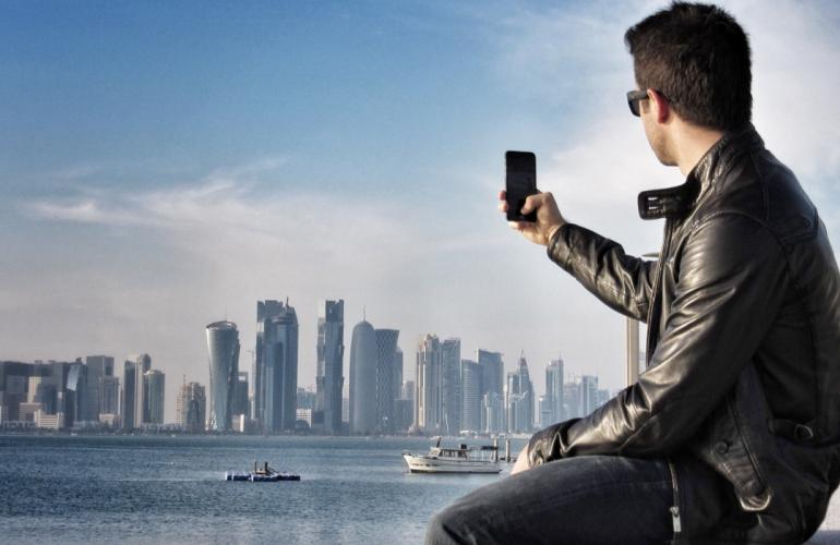 Tips To Find Jobs In Qatar And Make Your Stay Legal In The Country