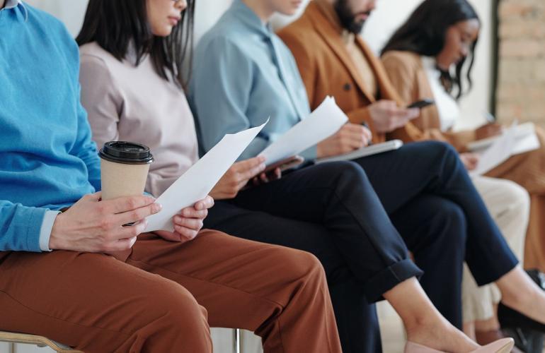 Recruiting Qualified Manpower Planning Specialist Jobs In Qatar