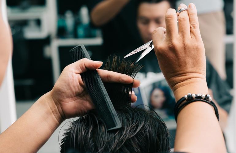 Professional Recruitment Agency For Hair Stylist Jobs In Qatar