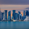 What Are The Best-paying Jobs In Qatar?