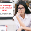 How To Change Jobs In Qatar Without Noc (2021)?  Here Are 5 Easy Steps!